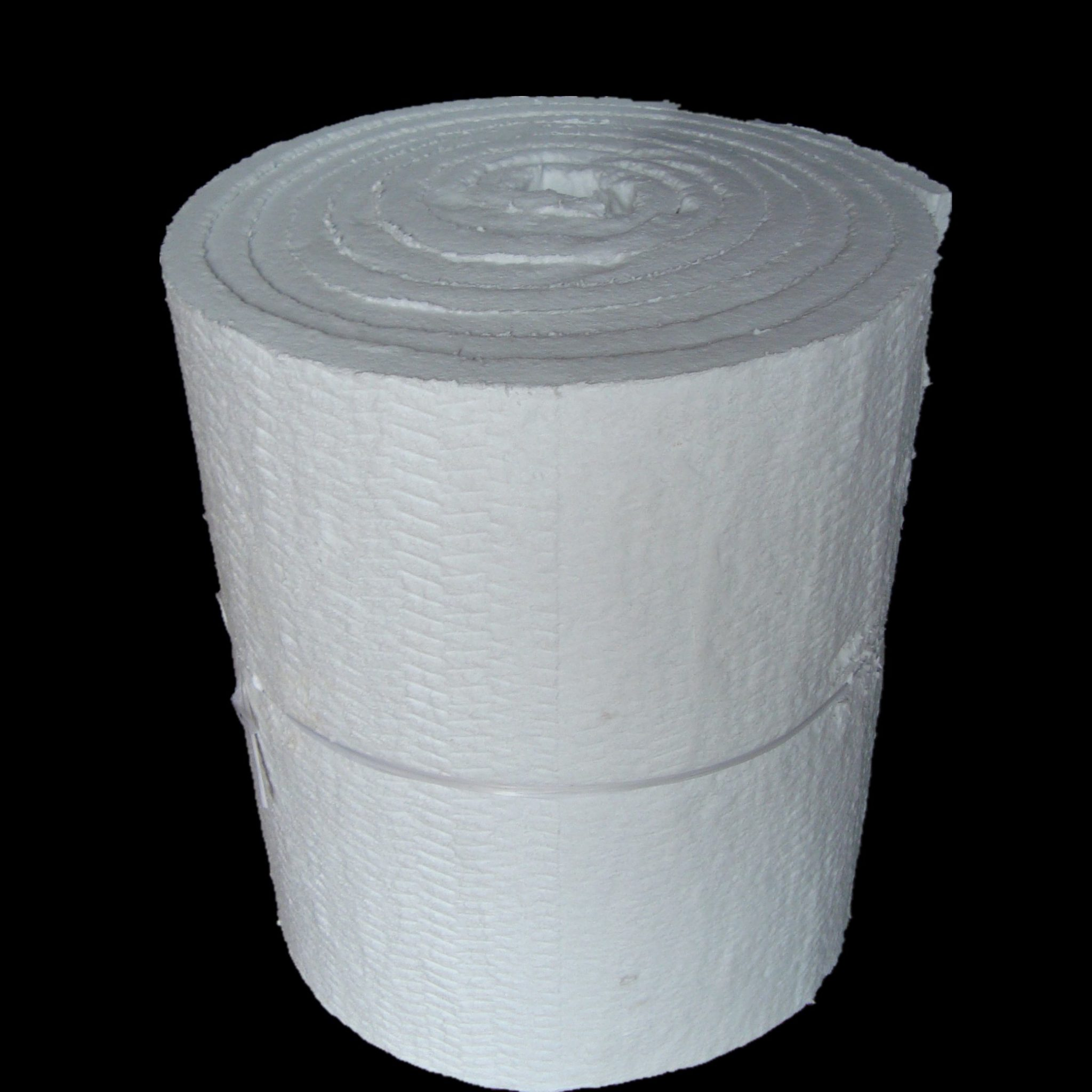 High-Purity-Ceramic-Fiber-Blanket-for-Furnace-Insulating