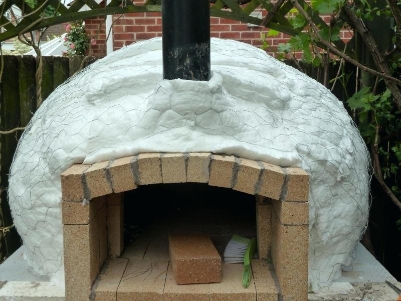 ceramic-pizza-oven-ceramic-fiber-insulation-blanket-rt-8-thermal-ceramics-earthfire-ceramic-pizza-oven-ceramic-wood-fired-pizza-oven