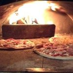 ceramic-pizza-oven-wood-fired-pizza-oven-mobile-ceramic-pizza-oven-base-ceramic-pizza-ovens-home